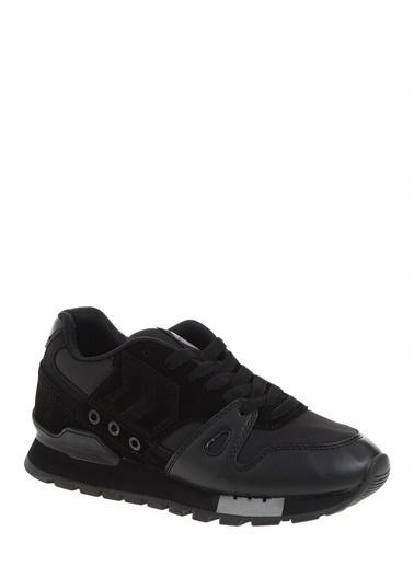 Hummel Ayakkabı Marathona X 206309-2001 Siyah